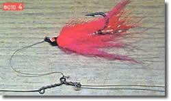крючки рыболовные,вабик