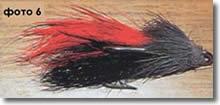 крючки рыболовные,стример