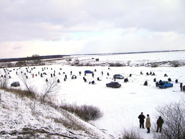 http://www.fishinginfo.ru/img/db/41/41681.JPG